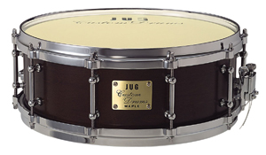 JUG Maple Snare